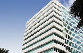 One Flagler - 10th Floor - Miami