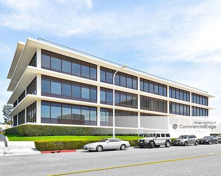 San Nicolas Place - Newport Beach
