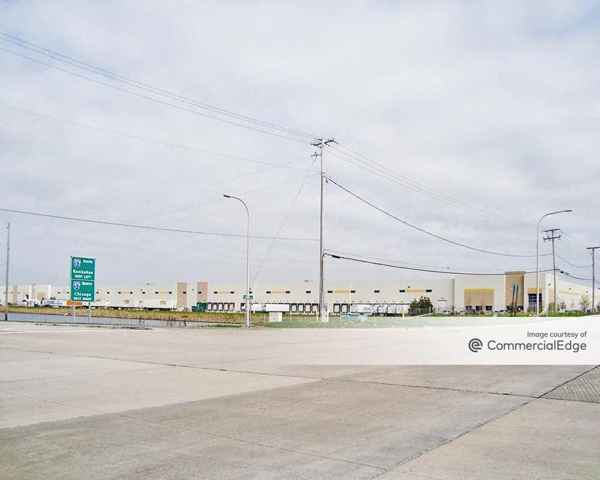 300 Central Avenue