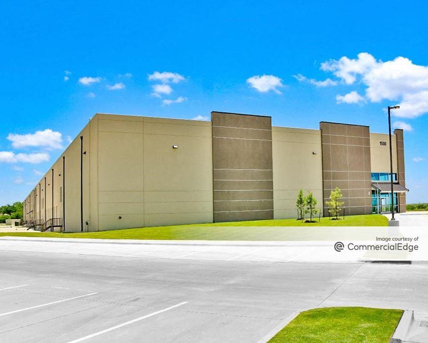 West Gate Business Park - Building 2