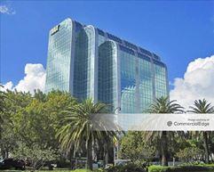 4400 Biscayne Blvd - Miami