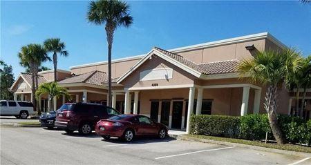 Palm City Business Center - Palm City