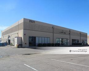 2901, 2921 & 2939 West Culver Street