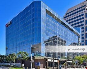 US Bank Glendale - Glendale
