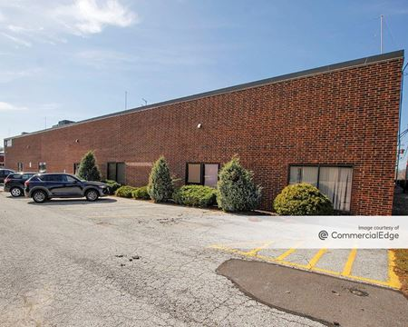 4650 West 160th Street - Cleveland