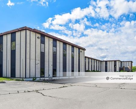 4032 Linden Avenue - Dayton