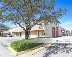 3435 NW 19th Street - Fort Lauderdale