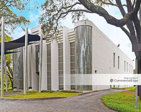 The Emily Odom Institute - Fort Walton Beach