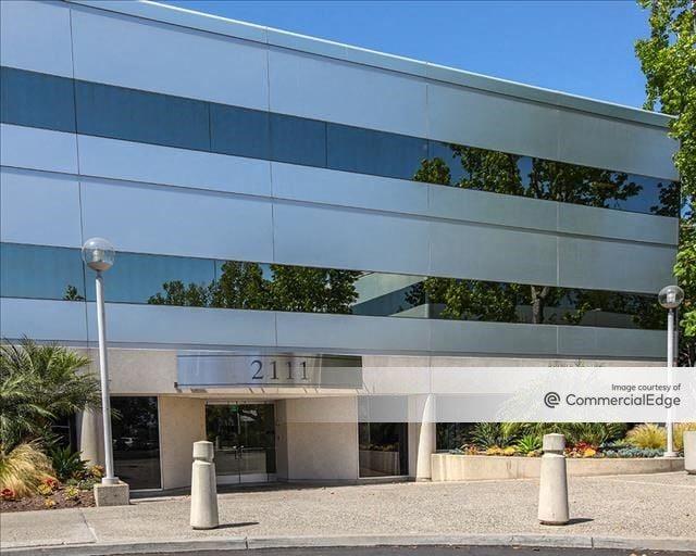 Carlsbad Executive Plaza