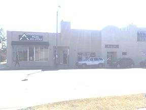 178 West Main Street