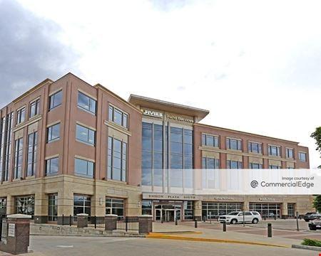 Ensign Plaza South - Ogden