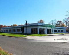 2059 Springdale Road - Cherry Hill