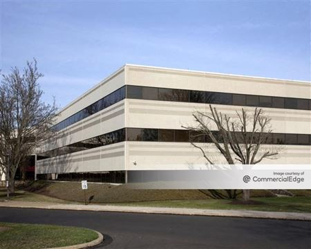 Toll Brothers Headquarters - Horsham