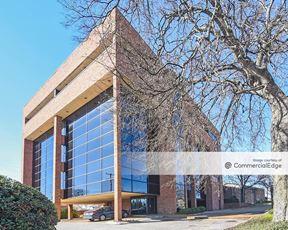 Linden Building - Nashville