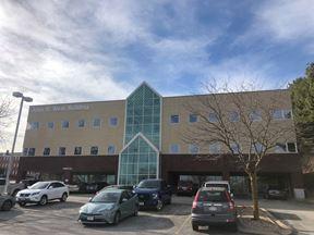 John D Wear Building