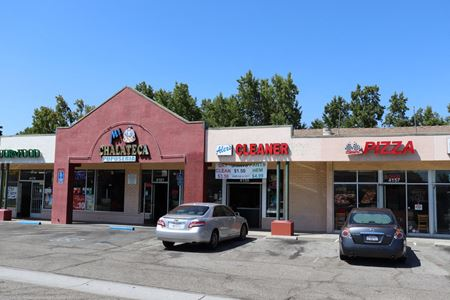 4159 Hamilton Ave - San Jose
