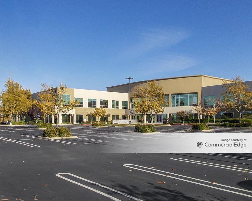 Creekside Ridge Office Park - 1075 Creekside Ridge Drive