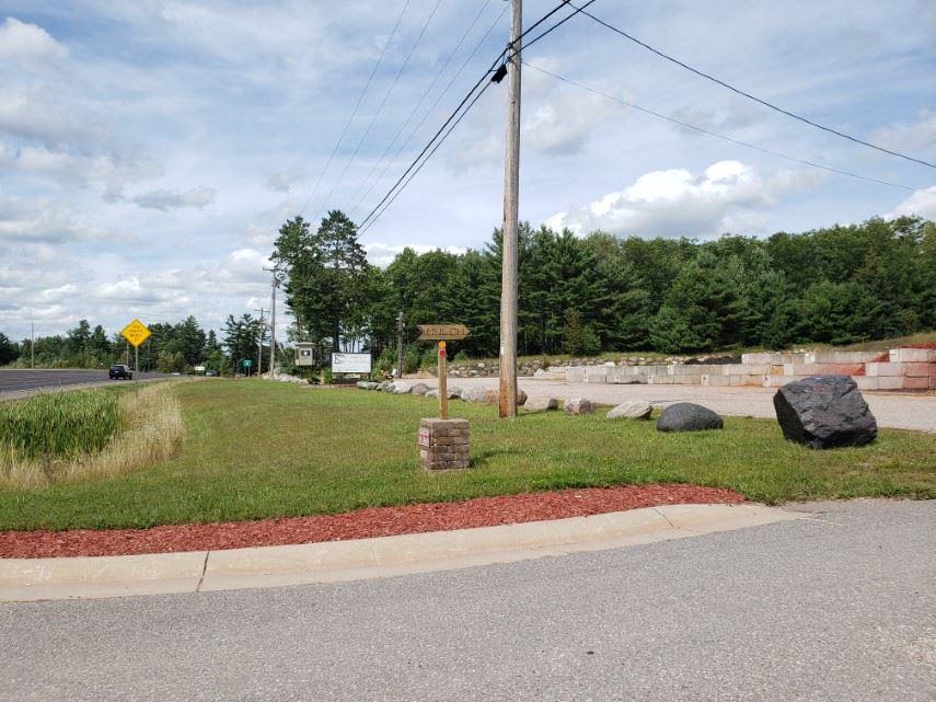 n3860 U.S. Highway 2