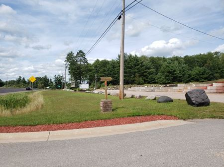 n3860 U.S. Highway 2 - Iron Mountain