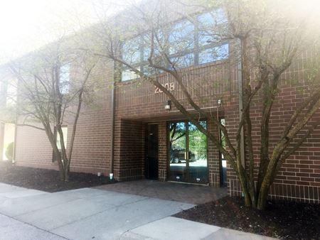 Westgate Professional Center - Omaha