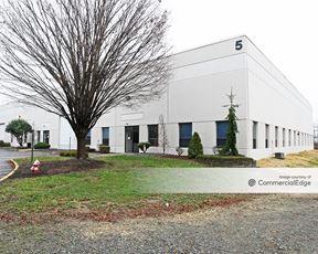 Southview Industrial Park