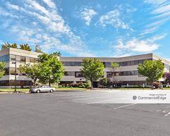 Fairway Corporate Center - Pennsauken
