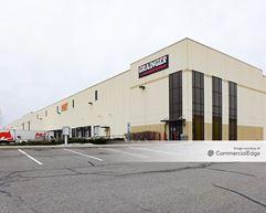 Portview Commerce Center 2 - Elizabeth