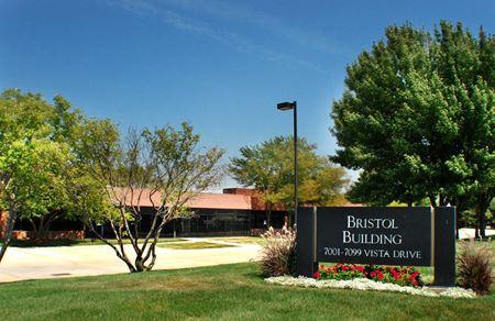 Bristol - West Des Moines