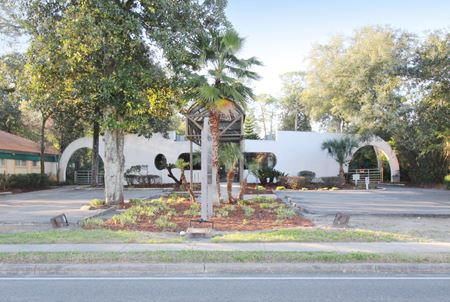 2736 University Boulevard W. - Jacksonville