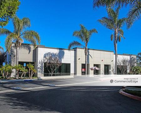 Darwin Technology Center - Carlsbad