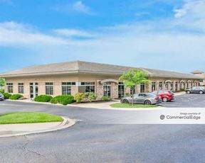 Lionsgate Office Centre - Buildings A & C