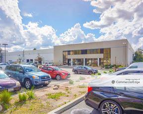 211 Business Center Court