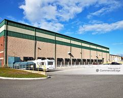 CVD Equipment Corporate Headquarters - Central Islip