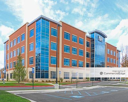 East Cobb Medical Center - Marietta