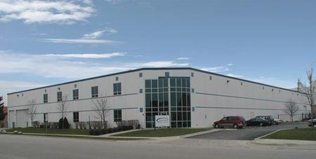 2405 Estes Avenue - Elk Grove Village