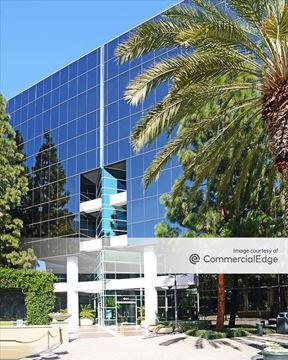 Metro Pointe Business Center - 949 South Coast - Costa Mesa