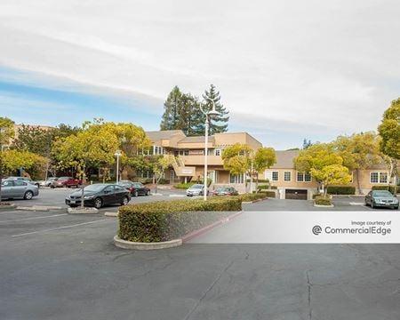 Lakeside Office Plaza - Sunnyvale