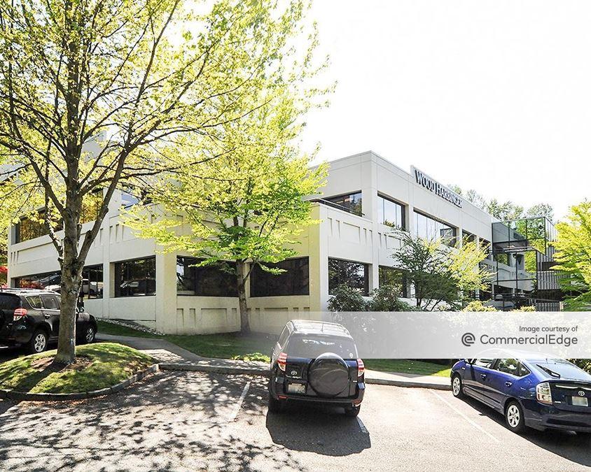 Corporate Campus East III