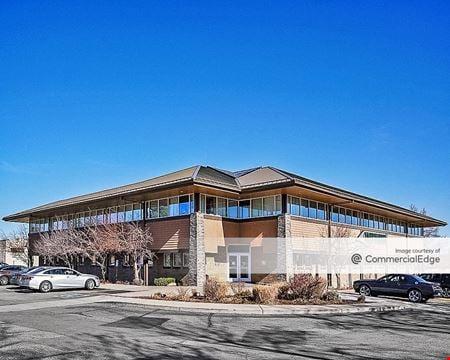 Belmar Medical Building - Lakewood