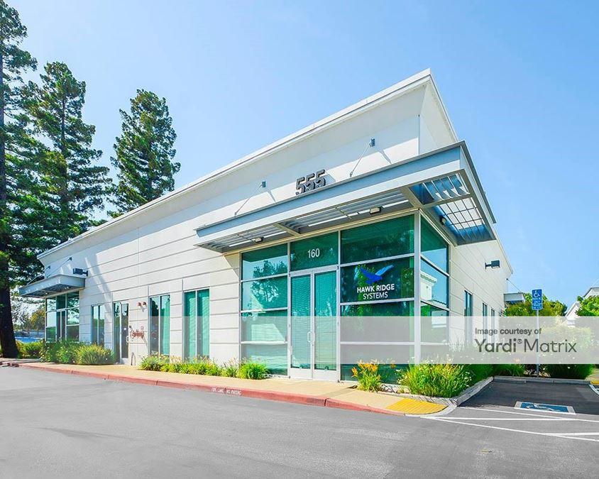Clyde Avenue Business Park
