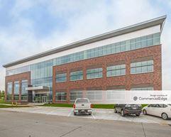 Sterling Ridge - Office Building E - Omaha