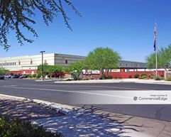 Goodyear Crossing Industrial Park III - Goodyear