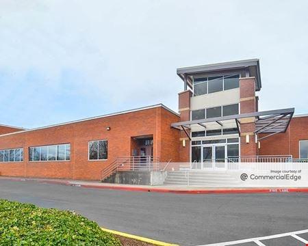 Capitol City Business Center - Salem