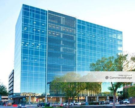CityCentre Five - Houston