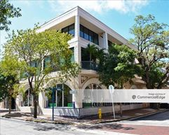 Mayfair in the Grove - Coconut Grove