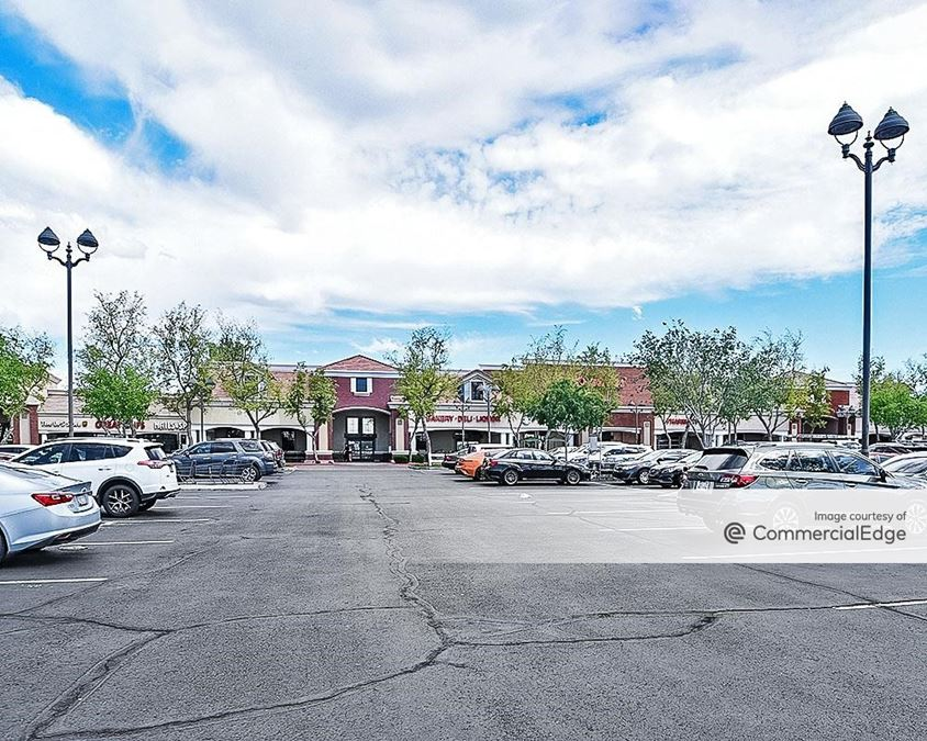Lakeview Vllage - 99 South Higley Road