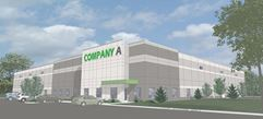 Orchard 88 Business Park | Aurora - North Aurora