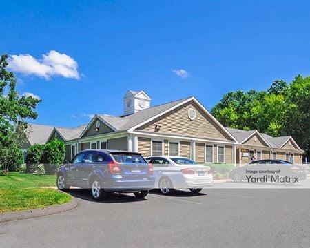 Northwestern Drive Medical Office Park - 2 & 4 Northwestern Drive & 533 Cottage Grove Road - Bloomfield
