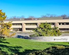 575 Corporate Drive - Mahwah