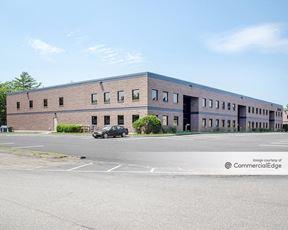 Merrill Industrial Park - 8 Merrill Industrial Drive